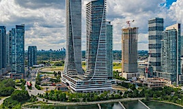 6305-30 Shore Breeze Drive, Toronto, ON, M8V 1A1