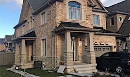 15 Hogan Manor Drive, Brampton, ON, L7A 4V4