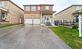 7144 Wrigley Court, Mississauga, ON, L5W 0C8