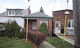 13 Woodcroft Crescent, Toronto, ON, M6E 1W7