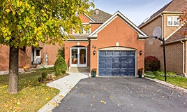 26 Homewood Street, Brampton, ON, L6R 1T2