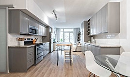 2014-105 The Queensway, Toronto, ON, M6S 5B5