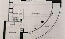 302-15 Lynch Street, Brampton, ON, L6W 2B1
