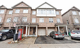 18-7035 Rexwood Road, Mississauga, ON, L4T 4M6