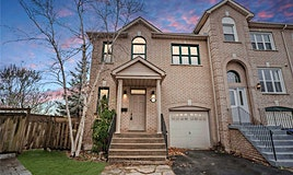 64 Provincial Place, Brampton, ON, L6S 6C1