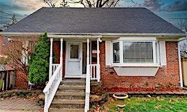 1308 Kipling Avenue, Toronto, ON, M9B 3N6