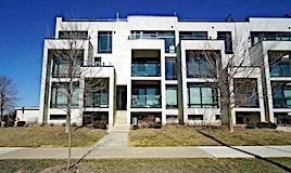 714-138 Widdicombe Hill Boulevard, Toronto, ON, M9R 4A6