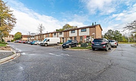 21-46 Dearbourne Boulevard, Brampton, ON, L6T 1J7