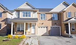 13 Virtues Avenue, Brampton, ON, L7A 2R8