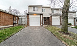 22 Sandringham Court, Brampton, ON, L6T 3Z3