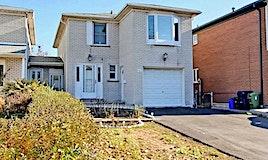 29 Clarion Road, Toronto, ON, M9R 3Y4