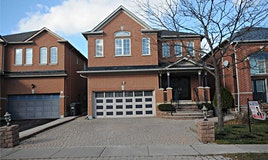 6 Mactier Road, Brampton, ON