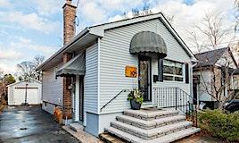 195 Delta Street, Toronto, ON, M8W 4E7