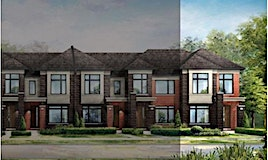 33 Nightjar Drive, Brampton, ON, L7A 5A1