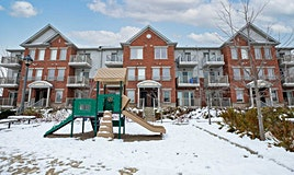 20-3250 Bentley Drive, Mississauga, ON, L5M 0P7