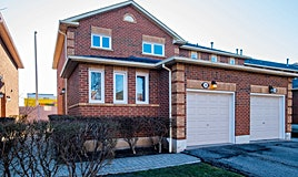 20-666 Constellation Drive, Mississauga, ON, L5R 3G7