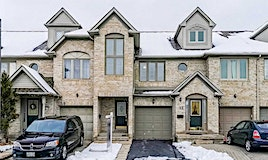 51-1292 Sherwood Mills Boulevard, Mississauga, ON, L5V 2G8