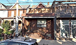 859 Lansdowne Avenue, Toronto, ON, M6H 3Z2