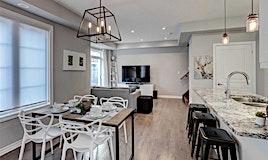 44-636 Evans Avenue, Toronto, ON, M8W 0A8