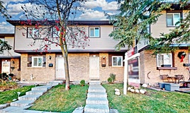 53-45 Hansen Road, Brampton, ON, L6V 3C5