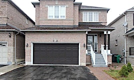 46 Feather Reed Way, Brampton, ON, L6R 2Z9