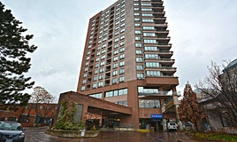 809-1 Belvedere Court, Brampton, ON, L6V 4M6