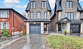14A Gort Avenue, Toronto, ON, M8W 3Y5
