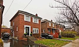 42 Royal York Road, Toronto, ON, M8V 2T4