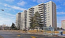 806-940 Caledonia Road, Toronto, ON, M6B 3Y4