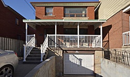 108 Rockwell Avenue, Toronto, ON, M6N 1P1