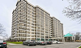 402-330 Mill Street S, Brampton, ON, L6Y 3V3