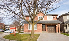 44 Clipstone Court, Brampton, ON, L6X 4J5