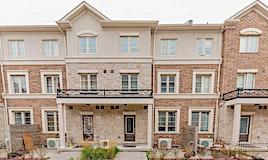 # 26-636 Evans Avenue, Toronto, ON, M8W 2W6