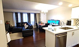 49-28 Rexdale Boulevard, Toronto, ON, M9W 5Z3