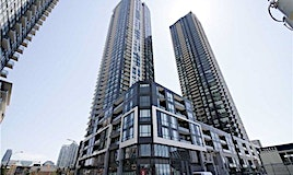 1701-510 Curran Place, Mississauga, ON, L5B 0J8