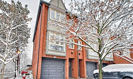 412-895 Maple Avenue, Burlington, ON, L7S 2H7