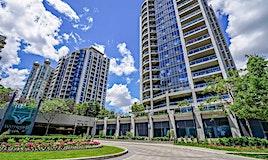 1411-2083 Lake Shore Boulevard, Toronto, ON, M8V 4G2