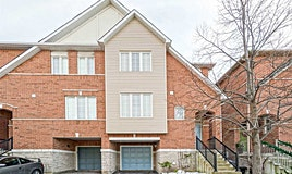 32-7155 Magistrate Terrace, Mississauga, ON, L5W 1Y7