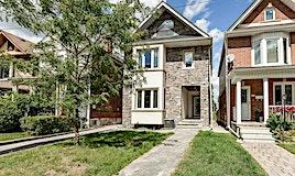 18 Dennis Avenue, Toronto, ON, M6N 2T6