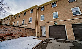 57-7255 Dooley Drive, Mississauga, ON, L4T 2S7