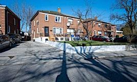 94 Cordella Avenue, Toronto, ON, M6N 2J6
