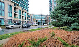 1103-225 Sherway Gardens Road, Toronto, ON, M9C 0A3