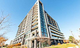 212-80 Esther Lorrie Drive, Toronto, ON, M9W 4V1