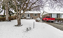 76 Windermere Court, Brampton, ON, L6X 2L6