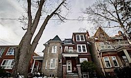 204 Pacific Avenue, Toronto, ON, M6P 2P5