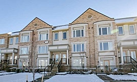 6-1 Beckenrose Court, Brampton, ON, L6Y 6G2