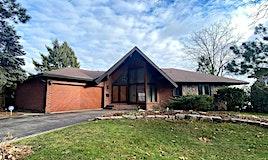 1364 Lakeshore Road W, Oakville, ON, L6L 1G2