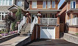 84 Harding Avenue, Toronto, ON, M6M 3A5