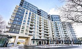 804-1135 Royal York Road, Toronto, ON, M9A 0C3