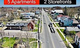 65 Main Street N, Halton Hills, ON, L7J 1W3
